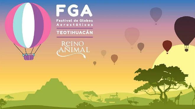 festivalglobosteotihuacan2019