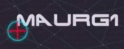 Maurg1